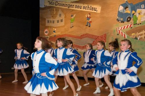 Kinderfasching 2013 (13)