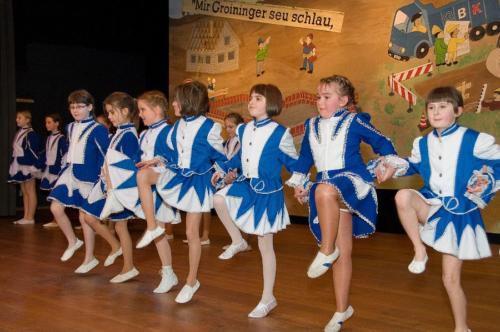 Kinderfasching 2013 (14)