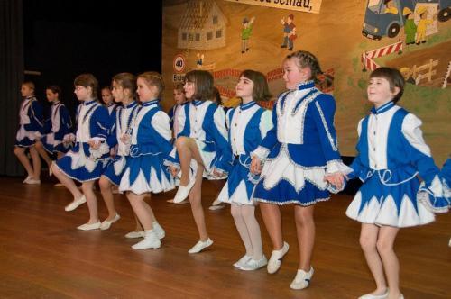 Kinderfasching 2013 (16)