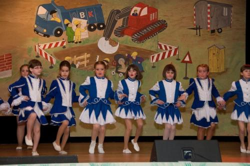 Kinderfasching 2013 (20)
