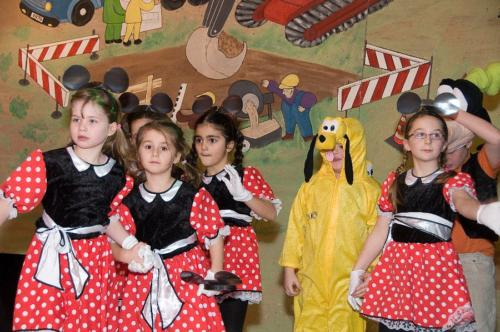 Kinderfasching 2013 (3)