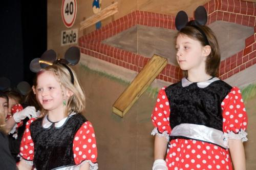 Kinderfasching 2013 (5)