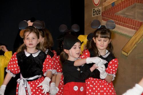 Kinderfasching 2013 (6)