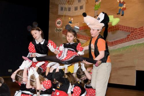 Kinderfasching 2013 (7)