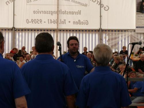 Kirmes 2008 072