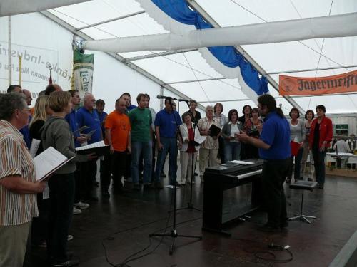 Kirmes 2008 088