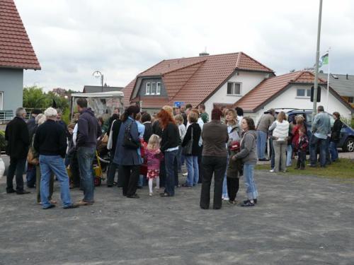 Kirmes 2009 006