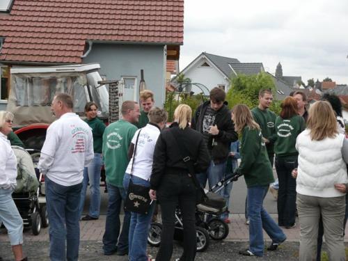 Kirmes 2009 008