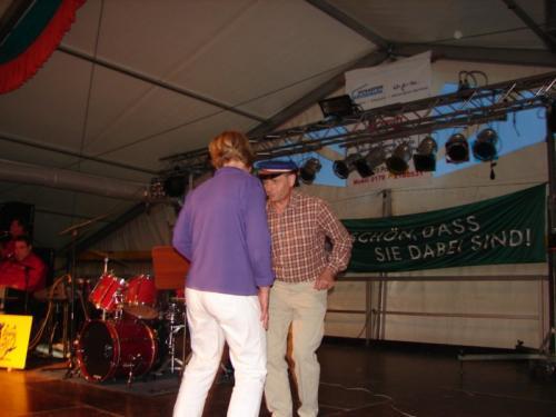 Kirmes 2010 070