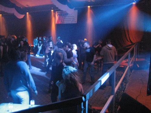 Rock Night 057